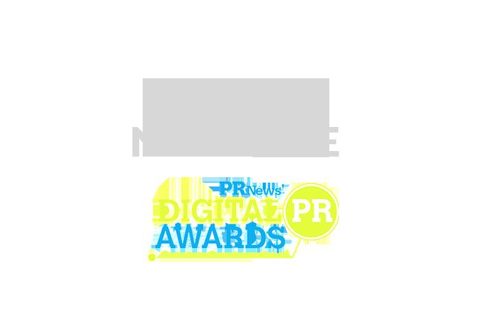 Award-Winning Content