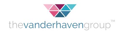 Vanderhaven Group