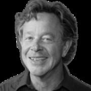 Dave Miethke